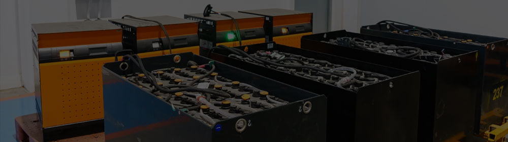 Regeneration-de-batteries