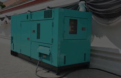 Régénération de batteries pour télécommunication