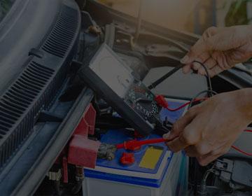 batteries-pour-voitures