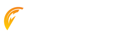 renovation-batterie-outils